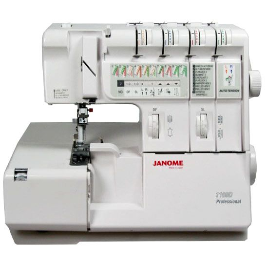 44 best sewing machines images on pinterest sewing machines janome 1100d professional serger fandeluxe Choice Image