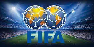 Prediksi Honduras vs Jamaica 16 Februari 2017