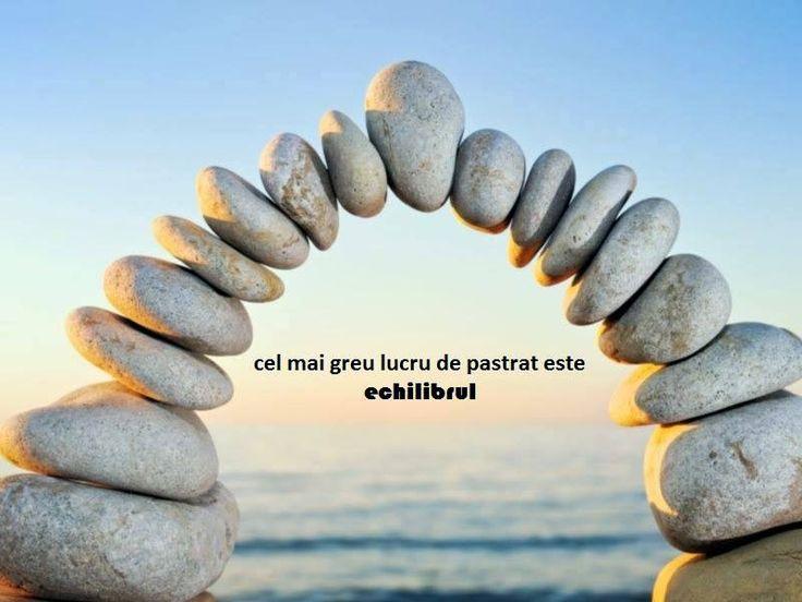 #echilibru