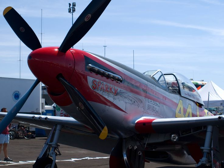Wonderful Reno Air Races, Racing, Auto Racing, Lace