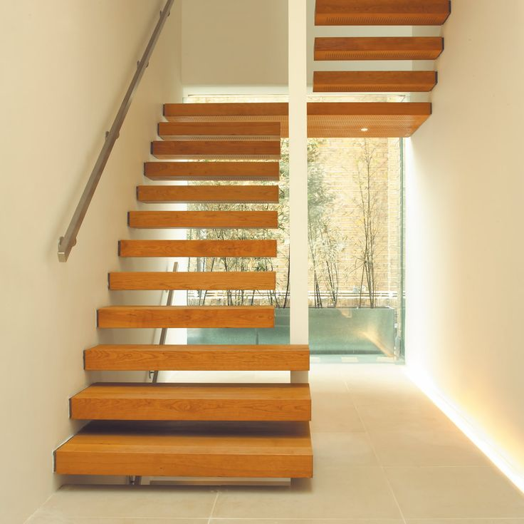 Best 38 Best Images About Staircases On Pinterest Wide Plank 400 x 300