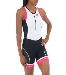 Women's Open Water Wetsuits at SwimOutlet.com