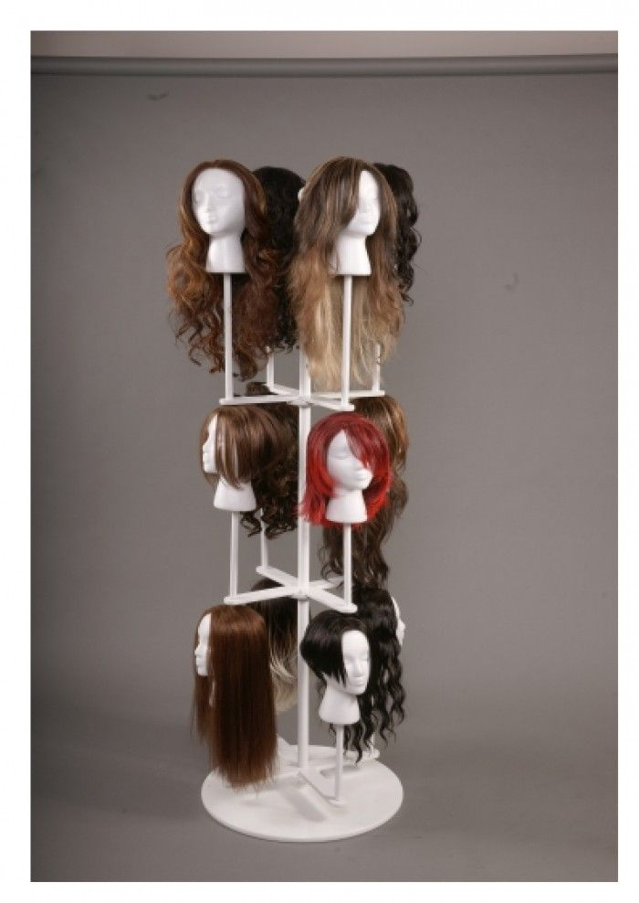 1000 Images About Hair Style Ideas On Pinterest Bobs Wig Stand And Sponge Curlers