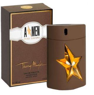 El grandísimo éxito de la colección A*Men de Thierry Mugler, ya está disponible en nuestra tienda online, te lo contamos en nuestro blog :)