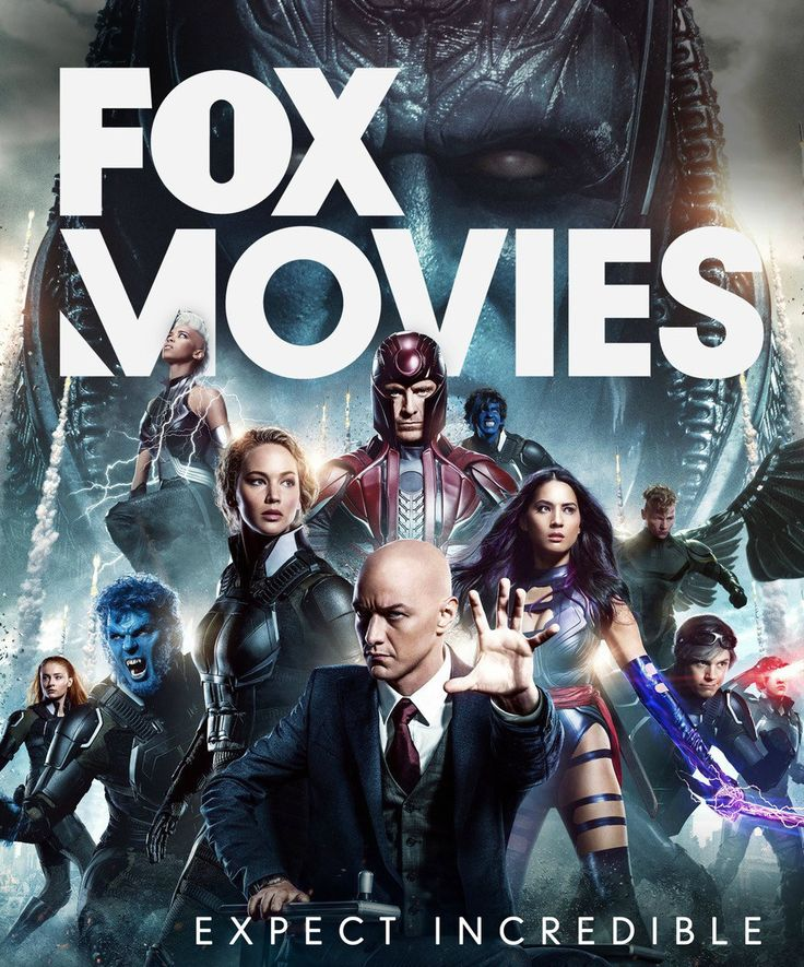 Star Movies Upgrades to FOX Movies with More Exclusive First-Run Blockbuster Films