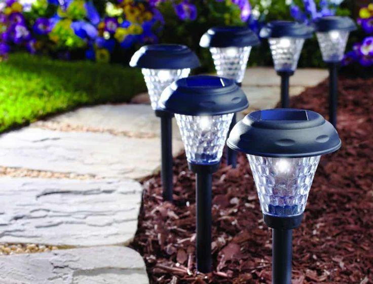 Best Solar Powered Garden Lights https://solartechnologyhub.com/best-solar-powered-garden-lights-top-6-reviews/?utm_source=contentstudio.io&utm_medium=referral
