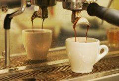 Coffee buzz: Study finds java drinkers live longer | Yahoo! Health