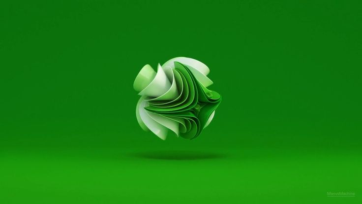 Xbox - Motion Brand Identity