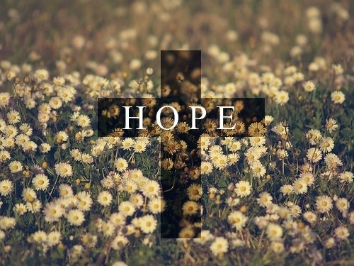 HOPE: Jesus, Christian Quotes, Christian Texts, Inspirational Quotes, Faith Hope Love, Inspirational Christian Truths, King, Believe Faith Hope, Faith Quotes