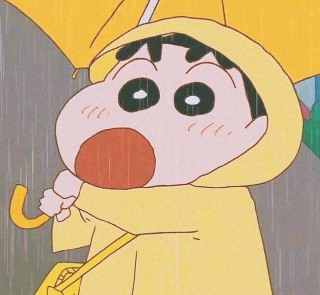 Pin By Mina Cheng On Art Anime Manga In 2020 Cute Cartoon Wallpapers Cartoon Wallpaper Sinchan Cartoon