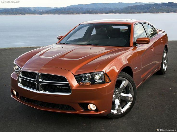 (+99) ¿Te gustan los autos deportivos?,!Entra¡,imágenes HD - Taringa!