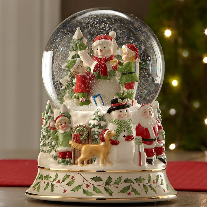 Best snow globes images on pinterest water balloons