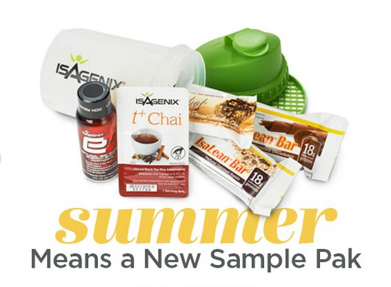 105 best isagenix products images on pinterest