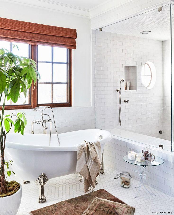 Идеальный дом Лорен Конрад в Калифорнии