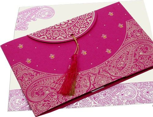 Wedding Invitation Cards via http://weddinginvitationprinting.blogspot.co.uk