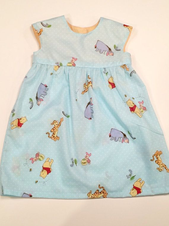 93 best Winnie the pooh baby clothes images on Pinterest