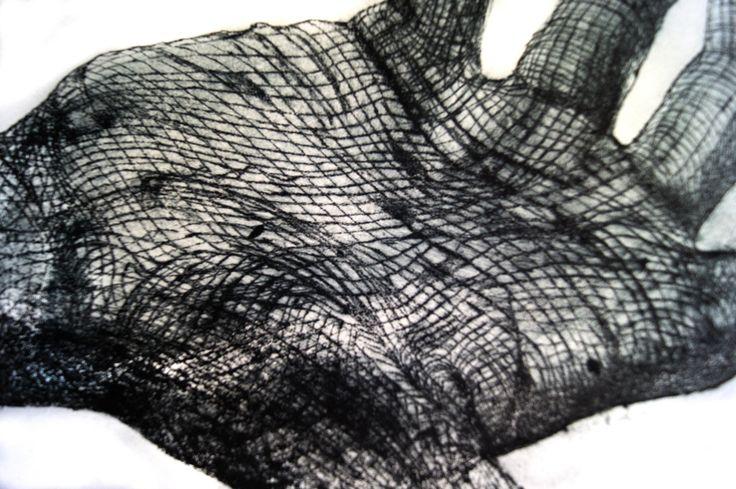 Printmaking - AKDM