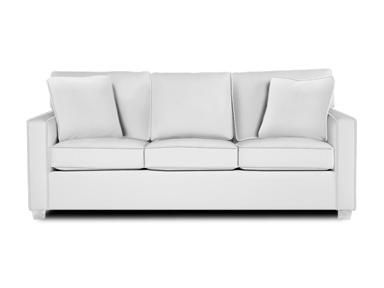 Shop For Kincaid Furniture Brooke Queen Sleeper, And Other Living Room  Sofas At Johnson Furniture And Appliance In Nacogdoches, TX.
