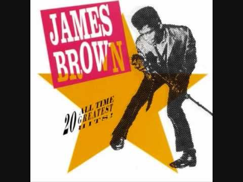 ▶ James Brown - I Feel Good - YouTube Father-Daughter Dance?