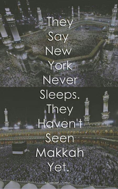 #makkah #hajj #Islam
