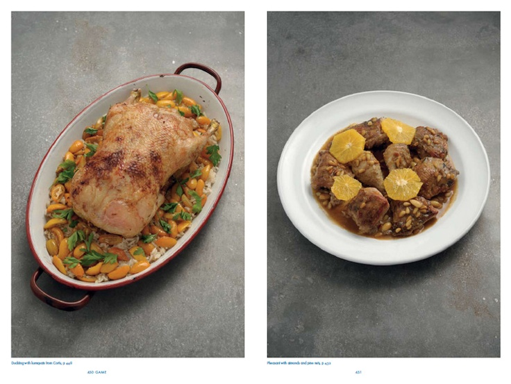 25 best vefa alexiadou recipes images on pinterest