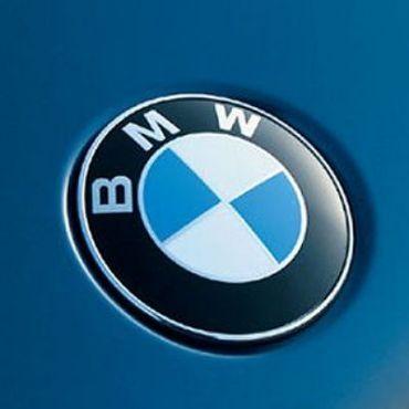 Dengan menggandeng mitra lokal di China, Brilliance, BMW melahirkan merk mobil baru bernama Zinoro (Zhinuo, dalam bahasa China).    Read more: http://auto.ghiboo.com/zinoro-merk-mobil-lokal-bmw-di-china