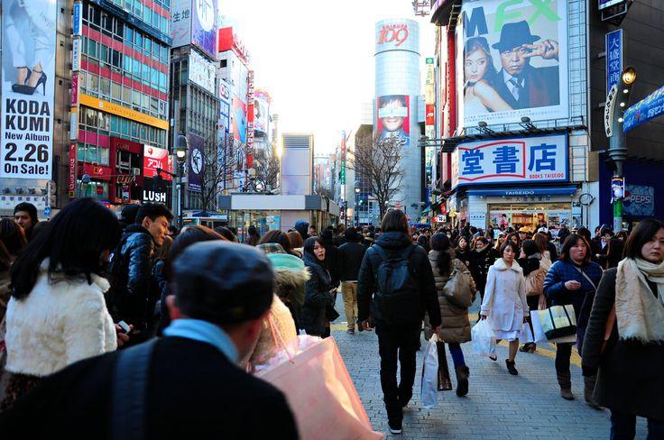 PopUp Collective behind the scenes #Tokyo #Japan   #socialmedia #agency #content #brandedcontent