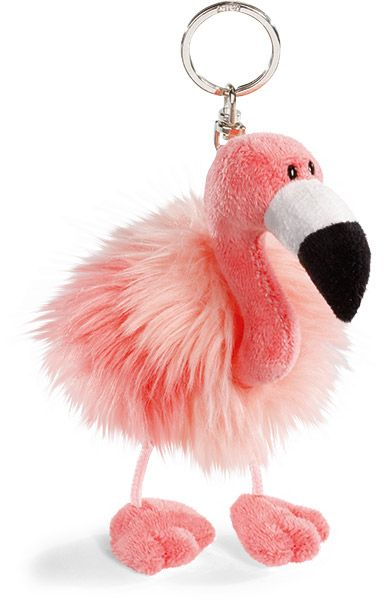 flamingo. Need it! =D