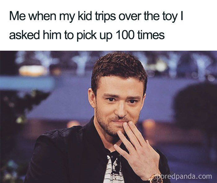 21 Memes That Will Only Be Funny If You Re Raising Boys Funny Mom Memes Mom Memes Mom Humor