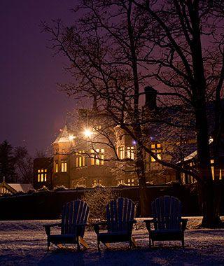 127 best images about winter wonderland in the berkshires for Best us winter getaways
