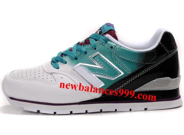 High Quality New Balance CM996MWE Womens Kicks Online Sale