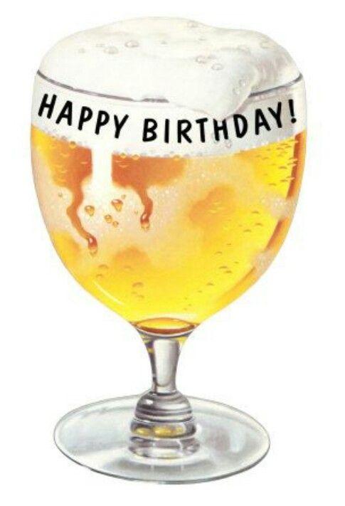 #HappyBirthDay #BirthDayQuotes