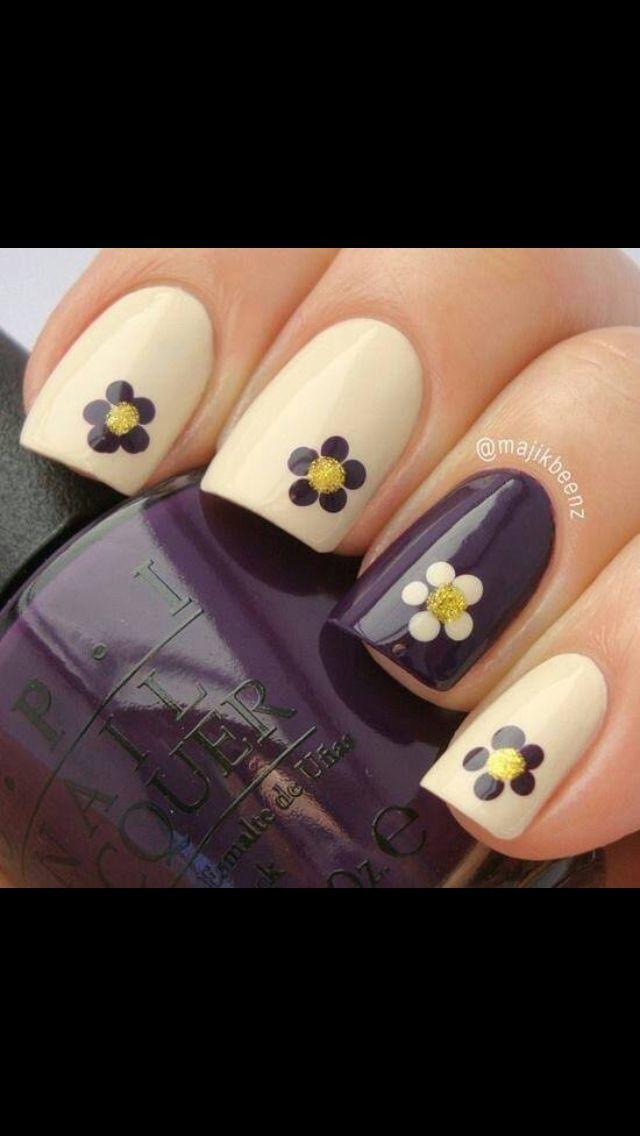Lindas florecitas
