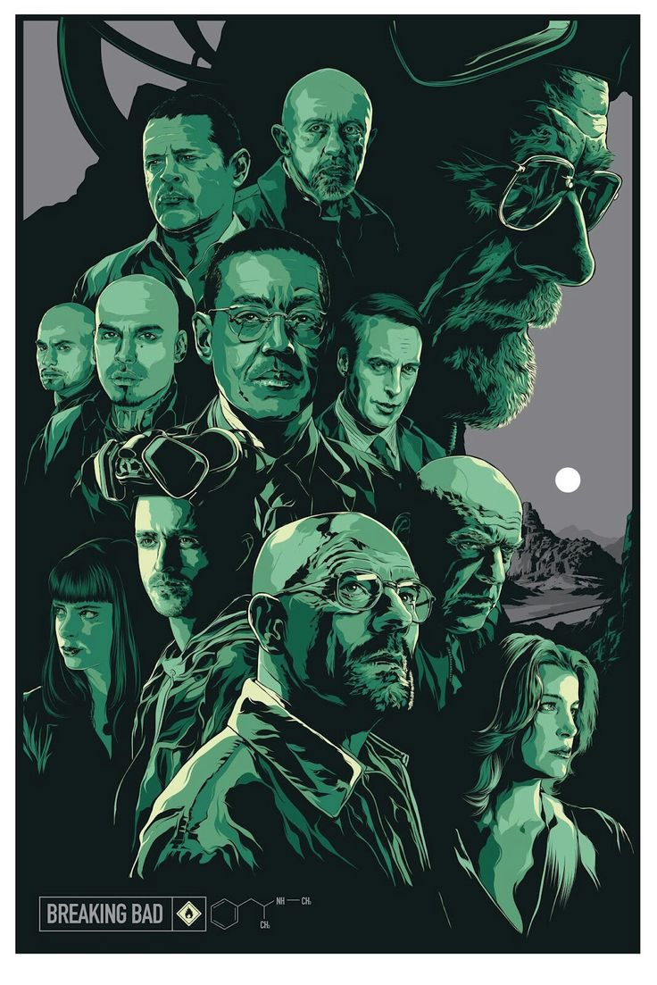 97 best poster design breaking bad desing images on pinterest the amazing breaking bad poster home decoration wall sticker print stylish retro decor nice poster amipublicfo Choice Image