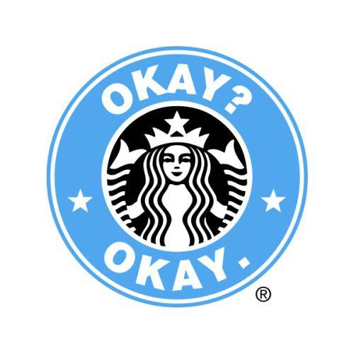 The 20 Best Suckscoffee Images On Pinterest Starbucks Logo Coffee