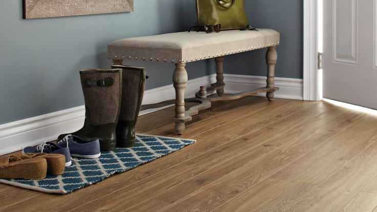 15 Best Floorsfirst Canada Room Scenes Images On Pinterest Canada