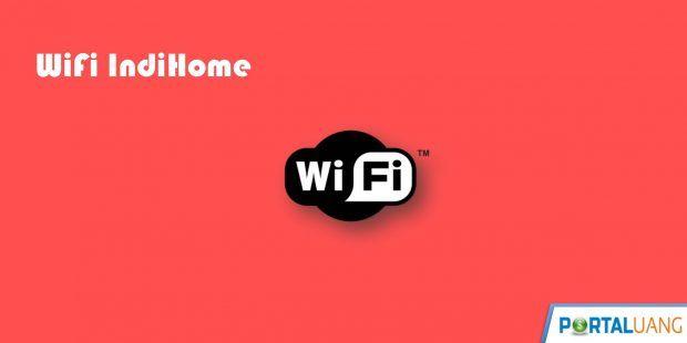 Cara Mengembalikan Sms Telkomsel Yang Terhapus Penghapus Aplikasi Usb