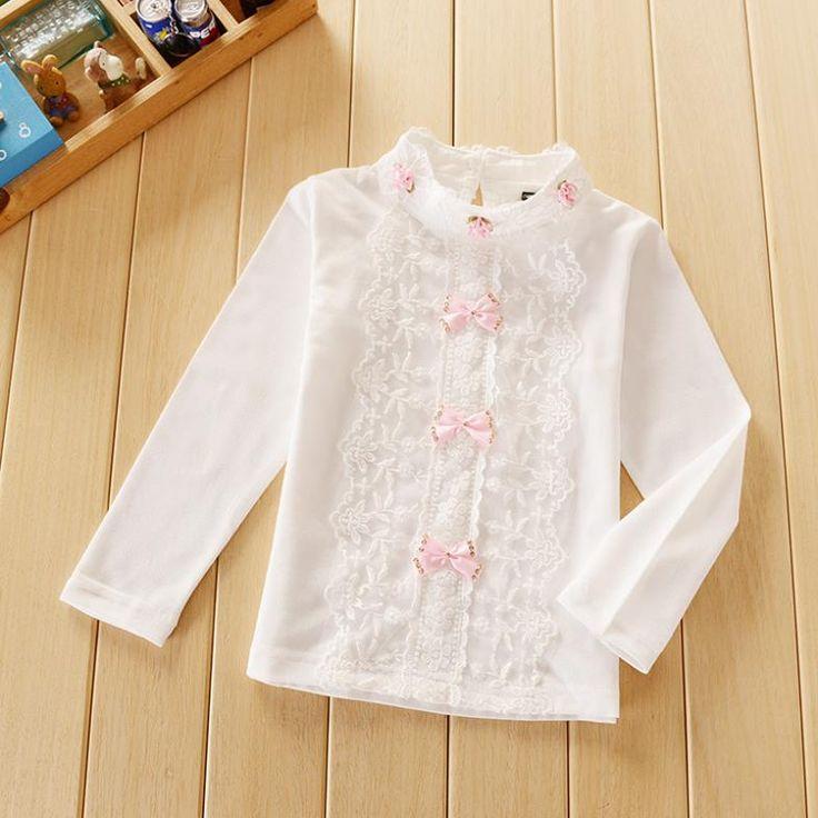 Дешевые кружева крючком шарф модель , покупайте качественные кружева voile непосредственно у китайских поставщиков рубашка сказки.