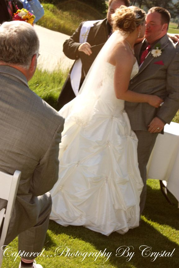 53 best captured weddings wedding photography images