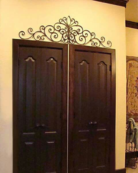 21 Best Hierro Forjado Images On Pinterest Wrought Iron
