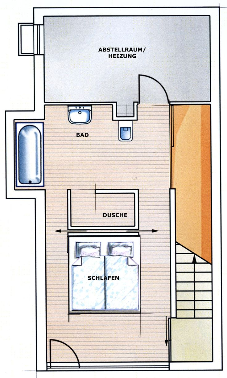 91 besten hausgrundrisse bilder auf pinterest architektur haus grundrisse und architekturdesign. Black Bedroom Furniture Sets. Home Design Ideas