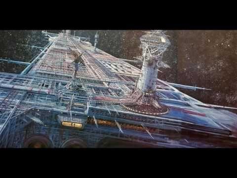 Singularity - Chapter 01 [Free download] [Link in description]