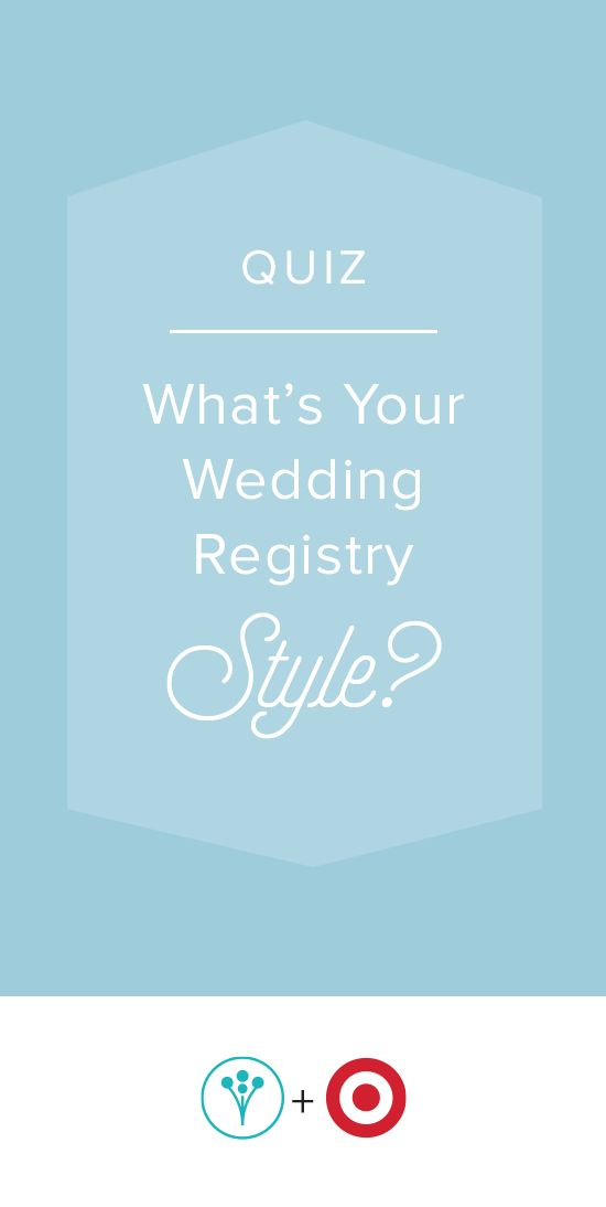 53 best registry ideas from target images on pinterest home find out what your couple style is and how to make your wedding registry be a junglespirit Images