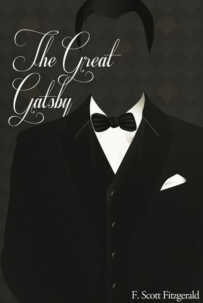 is jay gatsby is worth the whole damn bunch There is no doubt that gatsby is worth the whole damn bunch put together  it is  important, when analysing the characters of the great gatsby to realise that it.
