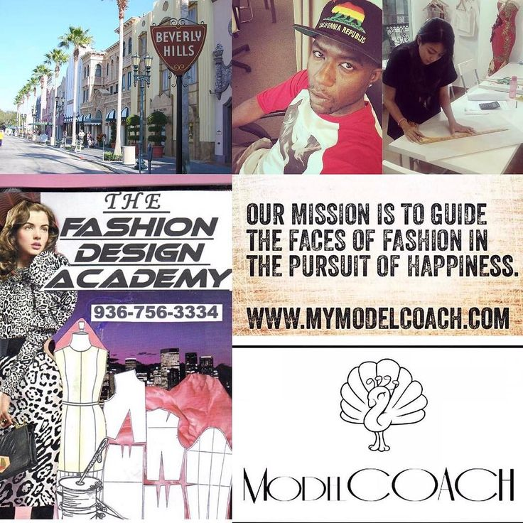 The plan is to be home for Christmas...Houston has been a blessing but there's no place like home. Catch me at the Neiman Marcus in #BeverlyHills after summer working and advancing entrepreneurial pursuits: @mymodelcoachdotcom @thefashiondesignacademy #Blessings #Goals
