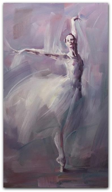 Renata Brzozowska ♥ Wonderful! www.thewonderfulworldofdance.com #ballet #dance