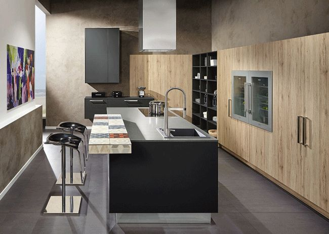 Kitchen Island Unit With Sink And Hob 26 best island with hob images on pinterest | dream kitchens