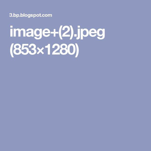 image+(2).jpeg (853×1280)