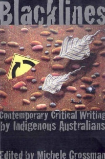 This collection of essays features some of the most prominent Indigenous thinkers of this century. It's a must read.