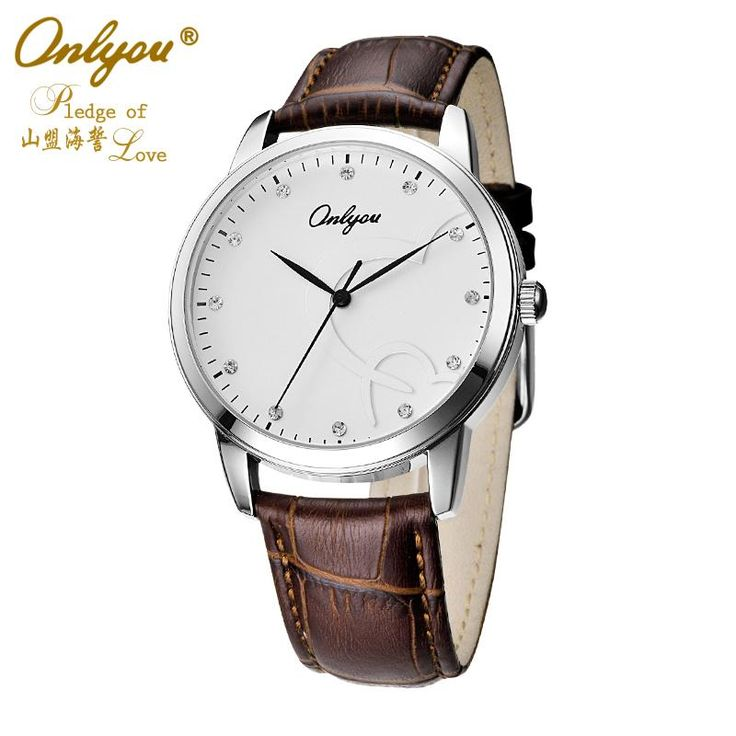 Watch A Couple Of Business Trend Of Stainless Steel Metal Belt Of Rome Gold Watch Dial Fashion Quartz Watch Online with $16.65/Piece on Cathywang168's Store | DHgate.com